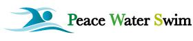 Peace Water Swim